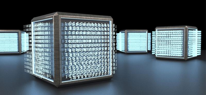 Multi Matrix Deep Learning with GPUs